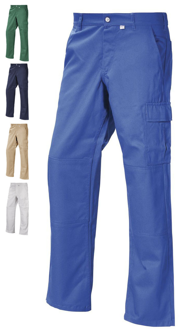 PKA BASIC Bundhose